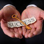 Afinal, o que é ter sucesso?