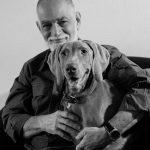 Comportamento humano e educação de cães