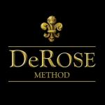 Quando surgiu o DeRose Method