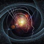 A intuição linear