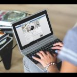 Os insatisfeitos nas redes sociais